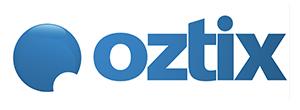 oztix