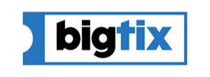 Big-Tix